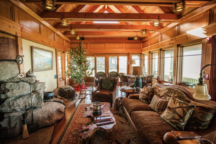 Inn At Newport Ranch
