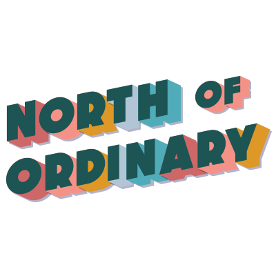 North of Ordinary